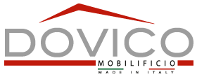 Mobilificio Dovico